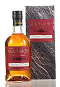 Glenallachie Single Cask 'Whisky.de exklusiv'