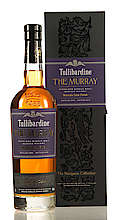 Tullibardine The Murray Marsala Finish
