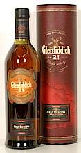 Glenfiddich Gran Reserva Cuban Rum Finish