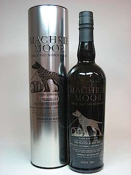Arran Machrie Moor Batch 01 CS