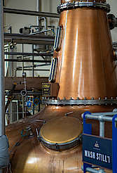 Glen Moray wash still no. 1 hochgeladen von anonym, 20.12.2019