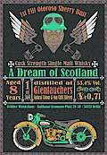 Glentauchers A Dream of Scotland