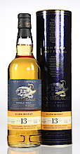 Glen Moray Sauternes Finish