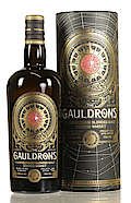 Gauldrons Batch No. 2