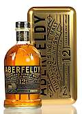 Aberfeldy in Metallbox