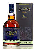 Coillmor Port Single Cask - Limitierte Edition