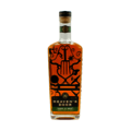 Heaven's Door Rye Whiskey