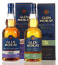 Glen Moray Moray Mini Live Tasting Set