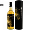 Caol Ila The War of the Peat II