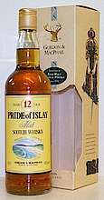 Pride of Islay