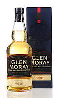 Glen Moray Classic (old Abflüllung)