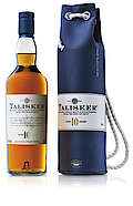 Talisker Sailor Bag
