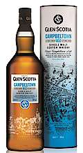 Glen Scotia 1832 CAMPBELTOWN
