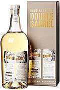 Ardbeg & Inchgower Double Barrel