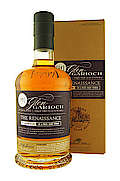 Glen Garioch The Renaissance 1st Chapter