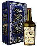 Arran Smugglers Series 3 The Exciseman