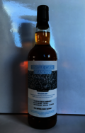 Ballechin Single Cask Seasons 2017 Winter