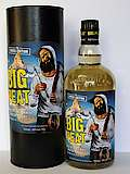 Big Peat The Swiss Edition