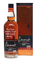 Benromach 100° Proof