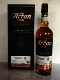 Arran Limited Edition