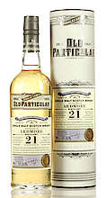 Ardmore Old Particular