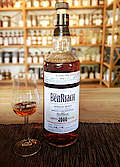 Benriach Weltfein Limited 2000 Release
