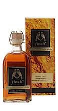 Finch Dinkel Port