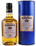 Edradour Hampden Rum Cask Finish