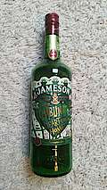 Jameson St. Patrick's Day Edition 2015