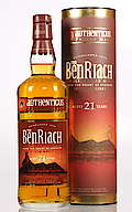 Benriach Authenticus
