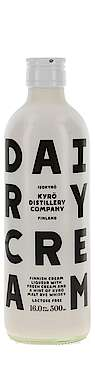 Kyrö Dairy Cream