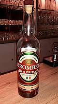 Drombeg Irish Whiskey