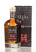 Slyrs Fifty One