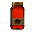 Ole Smoky, Apple Pie