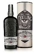 Teeling Brabazon Bottling Series 1