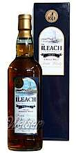 Ileach The Original - Man From Islay