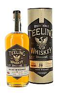 Teeling Single Cask Calvados