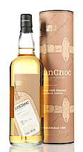 AnCnoc Peter Arkle Edition Travel Retail