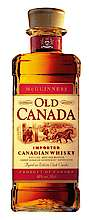 Old Canada