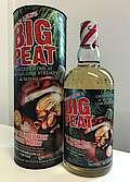 Big Peat Christmas Edition 2020
