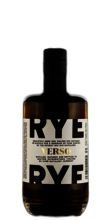 Verso Single Malt Rye