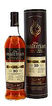 A Highland The Maltman