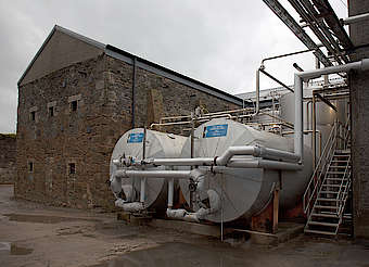 Glen Scotia hot water brewing tanks hochgeladen von anonym, 27.01.2016