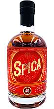 Spica  - Cask Series 010 - North Star Spirits