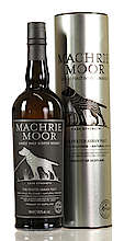 Arran Machrie Moor Cask Strength - 5th Edition