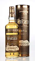 Benriach Septendecim