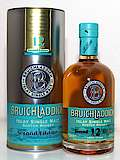 Bruichladdich Second Edition