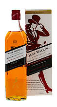 Johnnie Walker Jane Walker