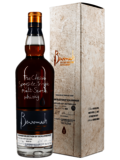Benromach First Fill Sherry Hogshead