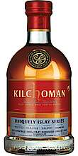 Kilchoman / Uniquely Islay Series - An Geamhradh / UNPEATED